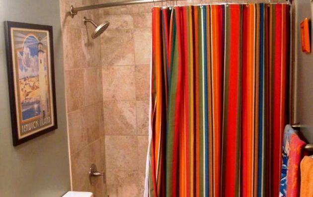 Hacer-cortinas-de-baño