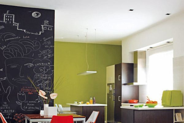 decorar cocina low cost