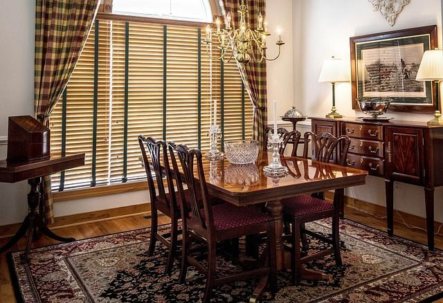 dining-room-397197_640