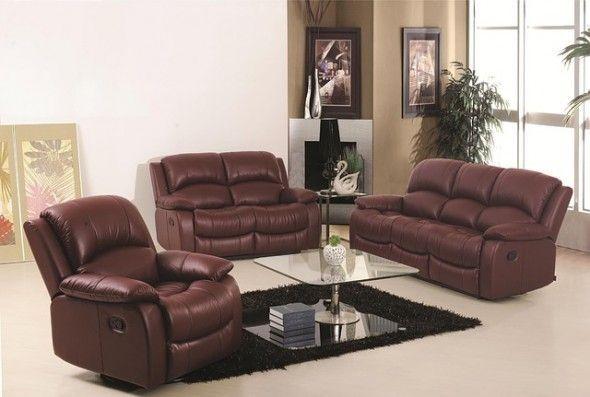 sofa-186633_640