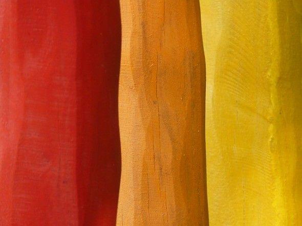 wood-8196_640