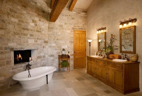 bañor-rustico-fotos-decorcion-e1371668472187