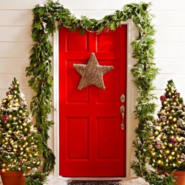 estrella-para-decorar-tu-navidad-05-e1384363382879