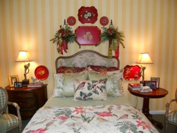 habitacion-decorada-navidad