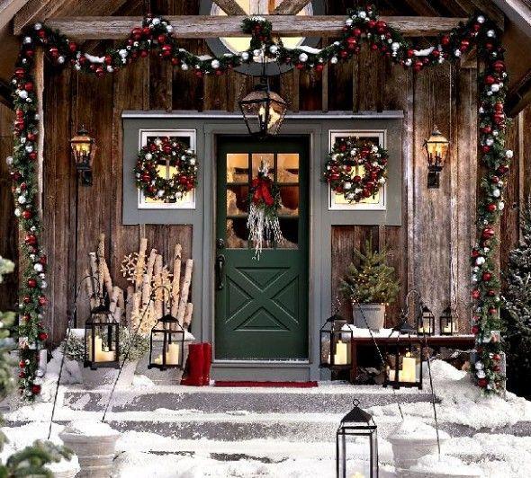 ideas-para-decorar-el-jardin-en-navidad2