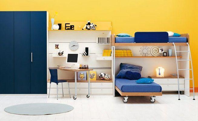ideas-para-habitacion-infantil-compartida
