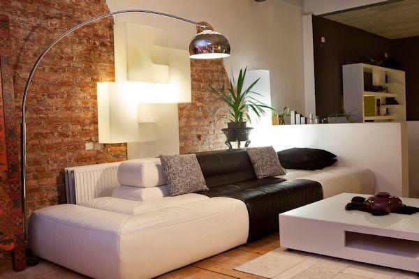 Claves para la iluminaci n de tu hogar consejos de for Consejos decoracion hogar
