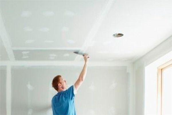 Remodelar Tu Casa Sin Gastar Y Sin Ensuciar Demasiado