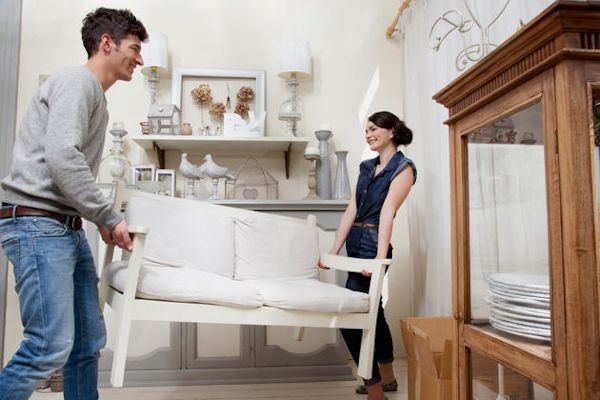 Prácticos Tips Para Renovar Tu Salón Small&LowCost2
