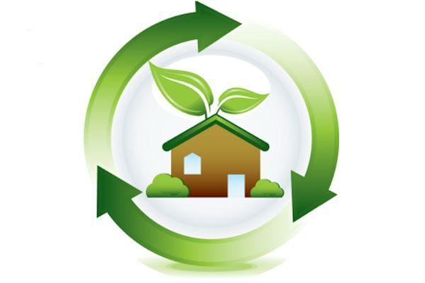 Recetas Para La Limpieza Ecológica De Tu Hogar