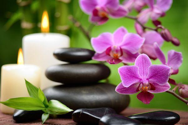 Toques de feng shui para tu hogar consejos de decoraci n for Tips de feng shui para el hogar
