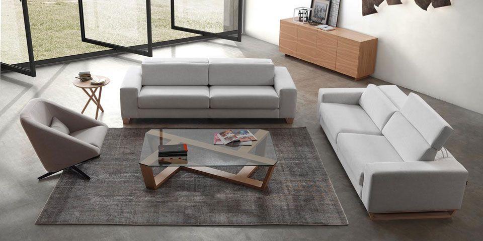 elegir muebles casa
