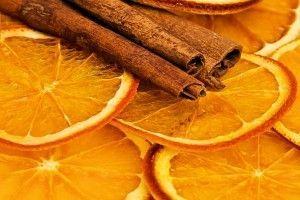¿Cómo Hacer Aromatizantes Naturales Para Tu Hogar?