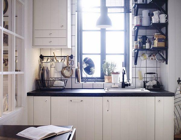 Foto del catálogo Ikea 2016