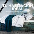 Catálogo de Habitaciones H&M Home