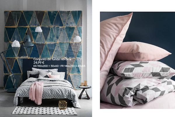 Decora tu habitación ideal