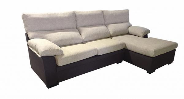 El hipopotamo muebles dise os arquitect nicos for Hipo muebles