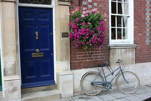Beneficios de Decorar la Casa con Flores Naturales