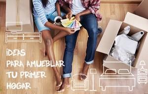 Muebles Max, Precios Económicos para Decorar tu Hogar