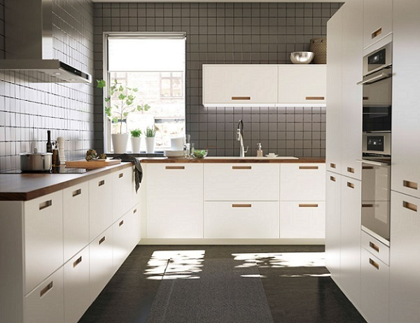 Ideas para Decorar tu Cocina en Ikea – Decoracion de mi Casa ...