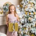 Diez Errores a Evitar en la Decoración Navideña