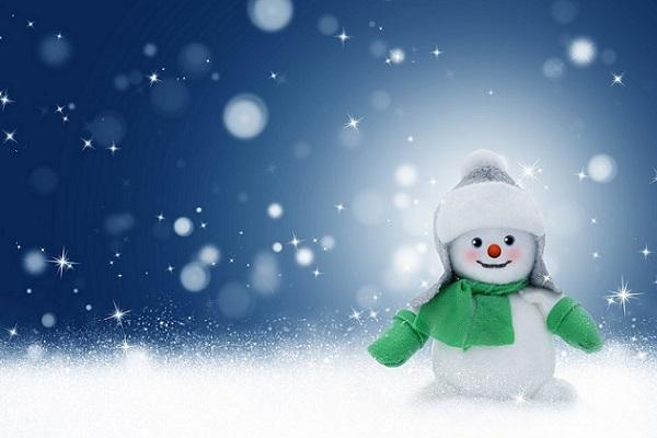 Cómo Ser el Perfecto Anfitrión en Navidad