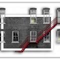 10 Consejos para Hacer una Reforma en Casa