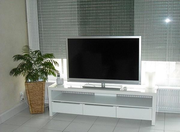 Cómo Elegir el Mueble para Poner La Televisión
