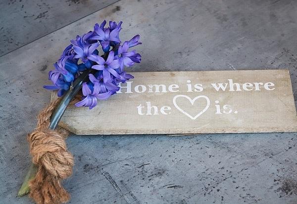 Cómo Ordenar tu Casa con el Método Marie Kondo