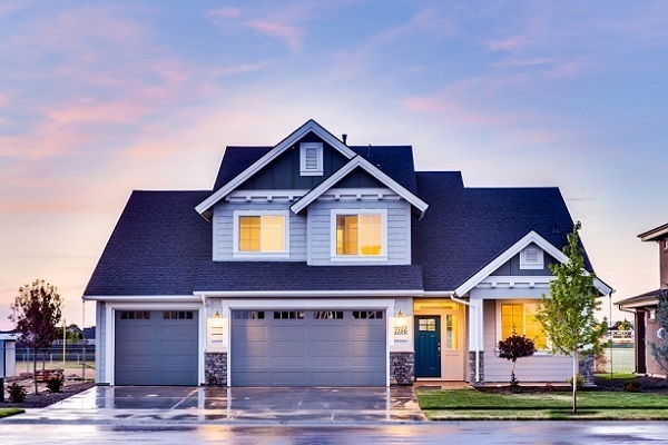 Consejos para Renovar tu Casa por Poco Dinero