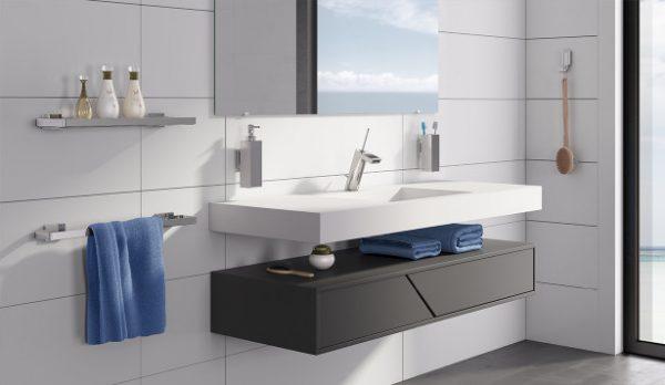 Consejos para Diseñar tu Baño