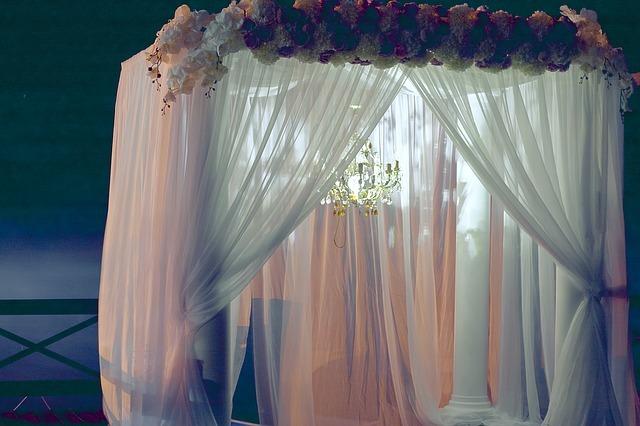 cortinas decoracion