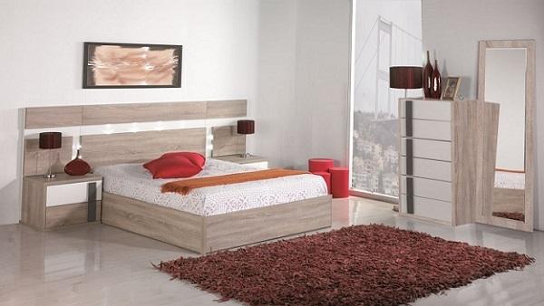 Muebles polque cat logo de dormitorios decoracion de for Muebles polque