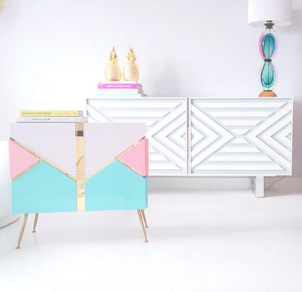 Diseño Miriam Alia