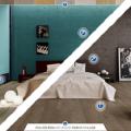 RoomViewer, Suelos para tu Casa de forma Virtual