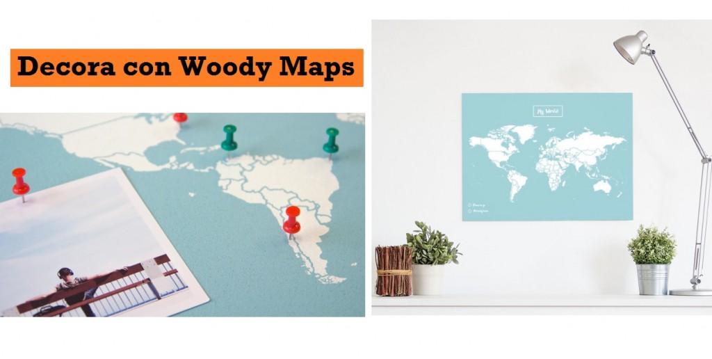 decorar-con-woody-map