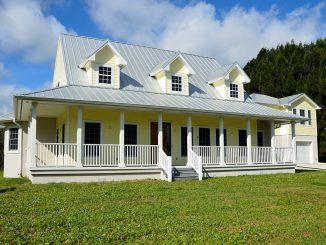 Razones para Comprar Casa a Través de Inmobiliaria
