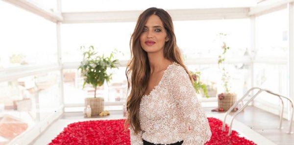 ¿Cuáles son los Gustos de Decoración de Sara Carbonero?