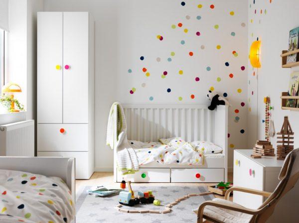Catálogo Ikea De Habitaciones Infantiles Decoracion De Mi Casa