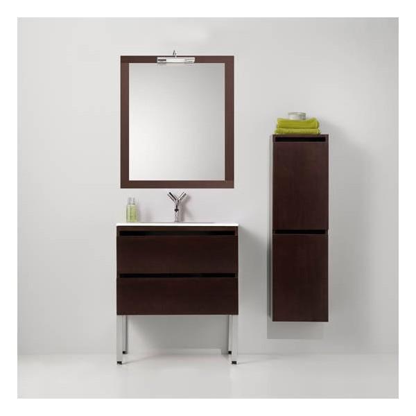 Mueble Baño Duetto