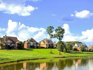 Cómo Elegir un Barrio para Comprar Casa