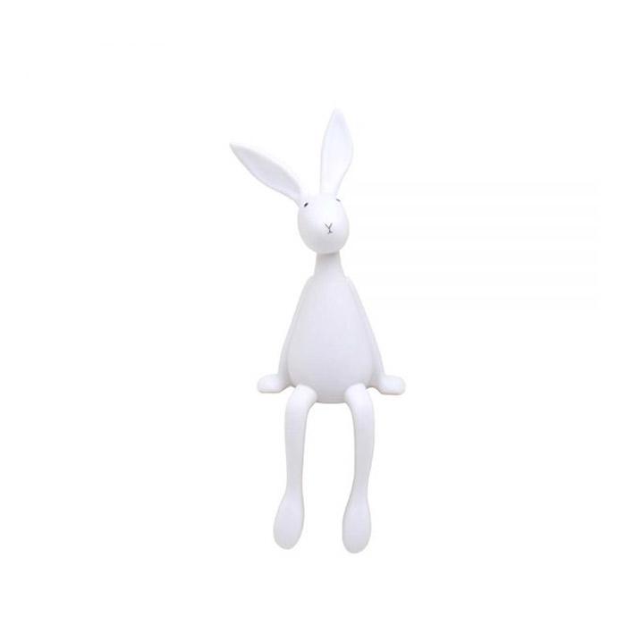 conejo-luz
