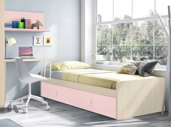 cat logo de habitaciones juveniles muebles la f brica On catalogo muebles habitaciones juveniles