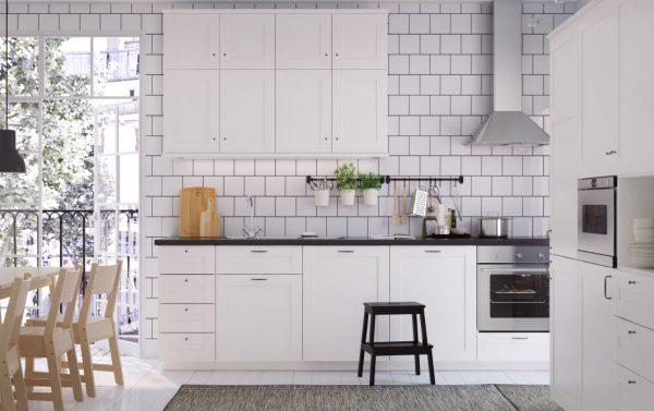Catálogo De Cocinas De Ikea Decoracion De Mi Casa Consejos Para