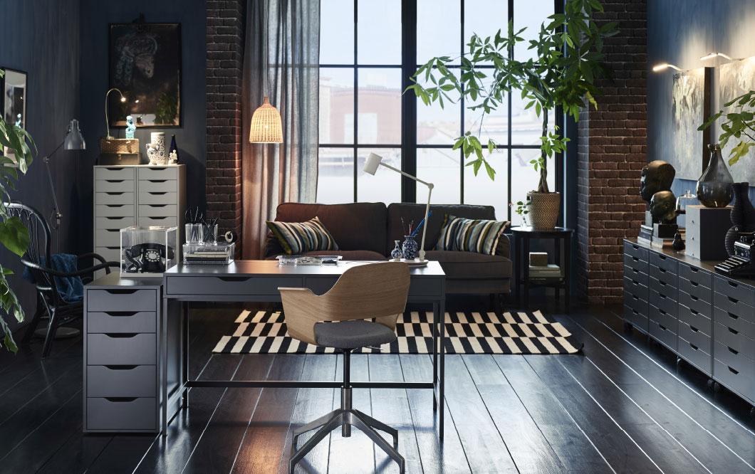 Foto de Ikea