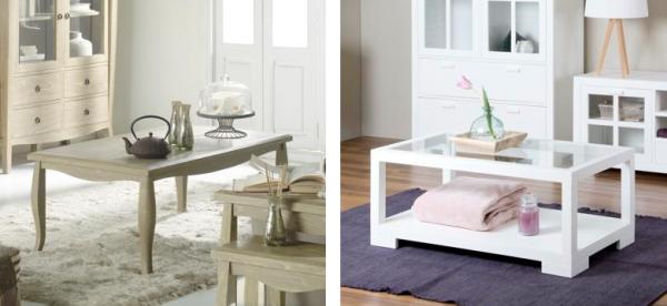 Cat logo banak importa de muebles de sal n tienda - Muebles banak importa catalogo ...