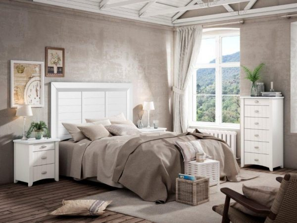 Cat logo mymobel de habitaciones de matrimonio decoracion de interiores - Catalogo decoracion interiores ...