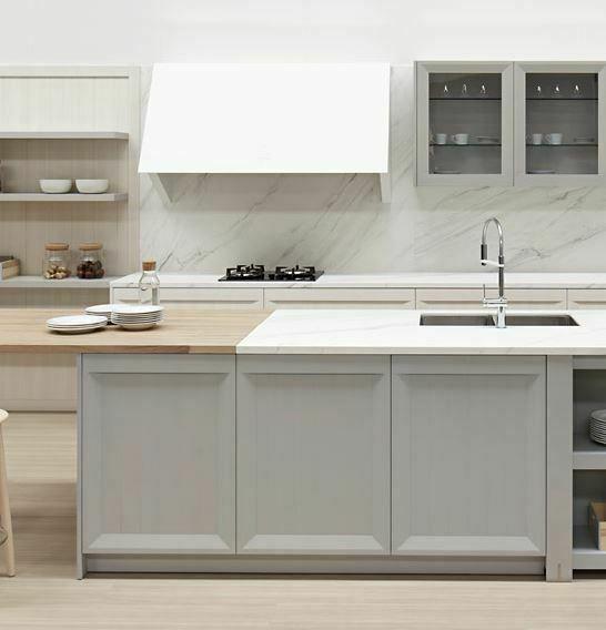 Cat logo de cocinas dica para el hogar decoracion de cocinas - Cocina hogar chiclana catalogo ...