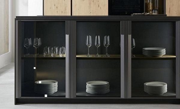 Mueble de Cocina Dica