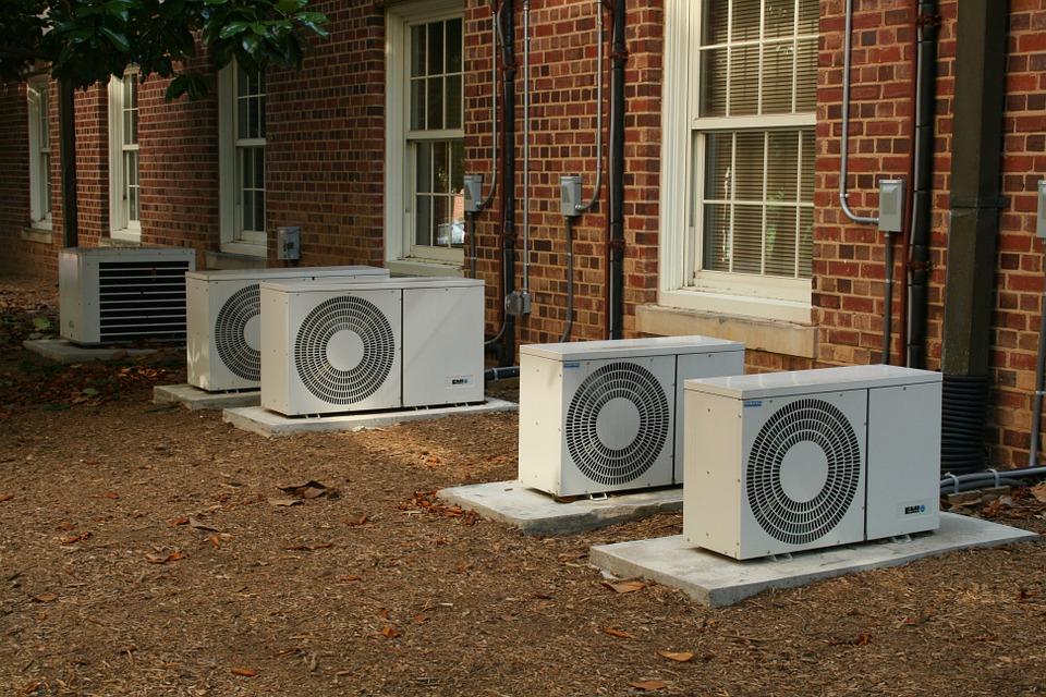 Cómo mejorar la calidad de aire en tu vivienda